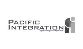 PACIFIC-INTEGRATION